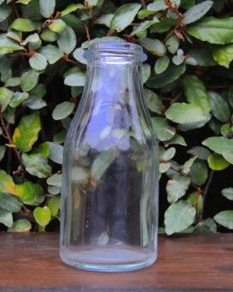 Location décoration vase bouteille