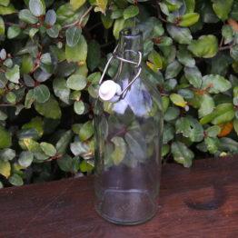 Location décoration bouteille limonade