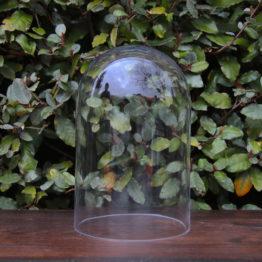 Location décoration dôme en verre