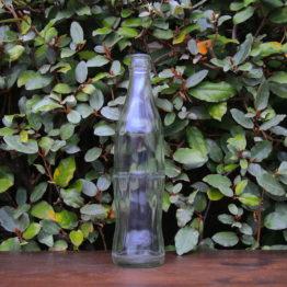 Location décoration bouteille soda